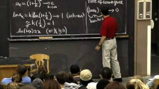Lec 10 | MIT 18.01 Single Variable Calculus, Fall 2007