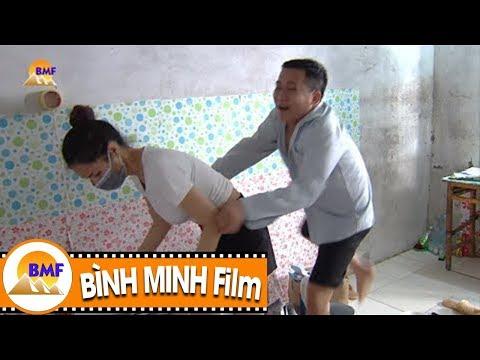 Tán gái cho Con Full HD | Phim Hài Mới Nhất 2018 – Phim Hay Cười Vỡ Bụng 2018