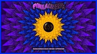 Subconscious Mind Opening • M1 • (Powerful Third Eye Stimu…