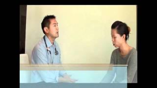 Mentor CSA Consult - Facial Pain