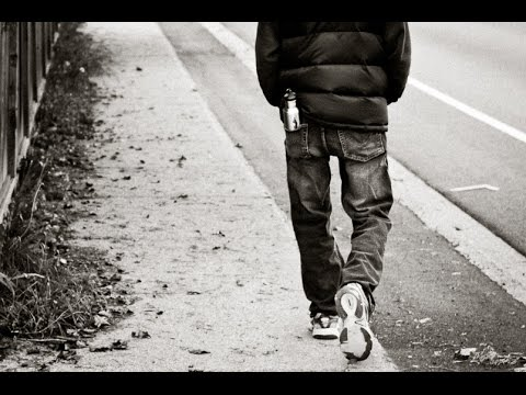 Willie Dixon - Walking The Blues