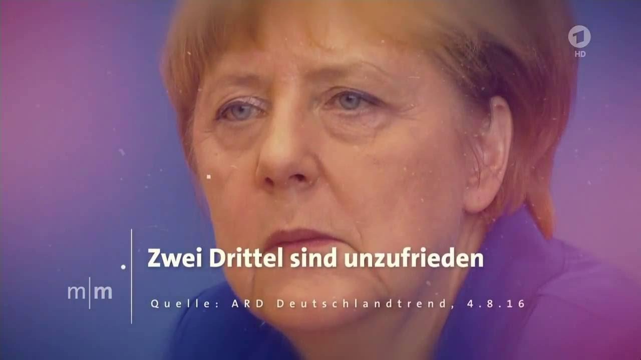 Fakten Zu Deutschland