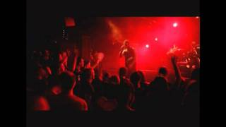 Combichrist - Scarred DVD/HD