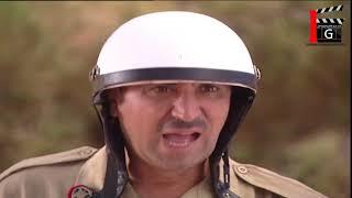 مسلسل عشنا و شفنا ـ سرعة زائدة ـ ياسر العظمة ـ عارف الطويل ـ باسل حيدر ـ Maraya 2004