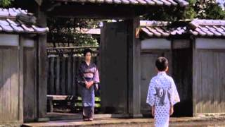 akira kurosawa and philip glass - dreams / anthem - pt.1 / that place (2)