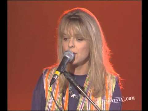 France Gall Il Jouait Du Piano Debout 1993…..Voir la vidéo