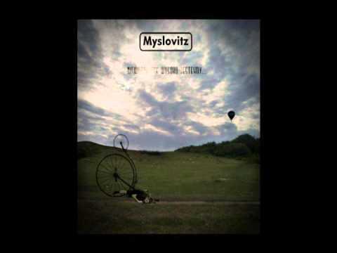 Myslovitz - Nieważne Jak Wysoko Jesteśmy (2011) FULL ALBUM