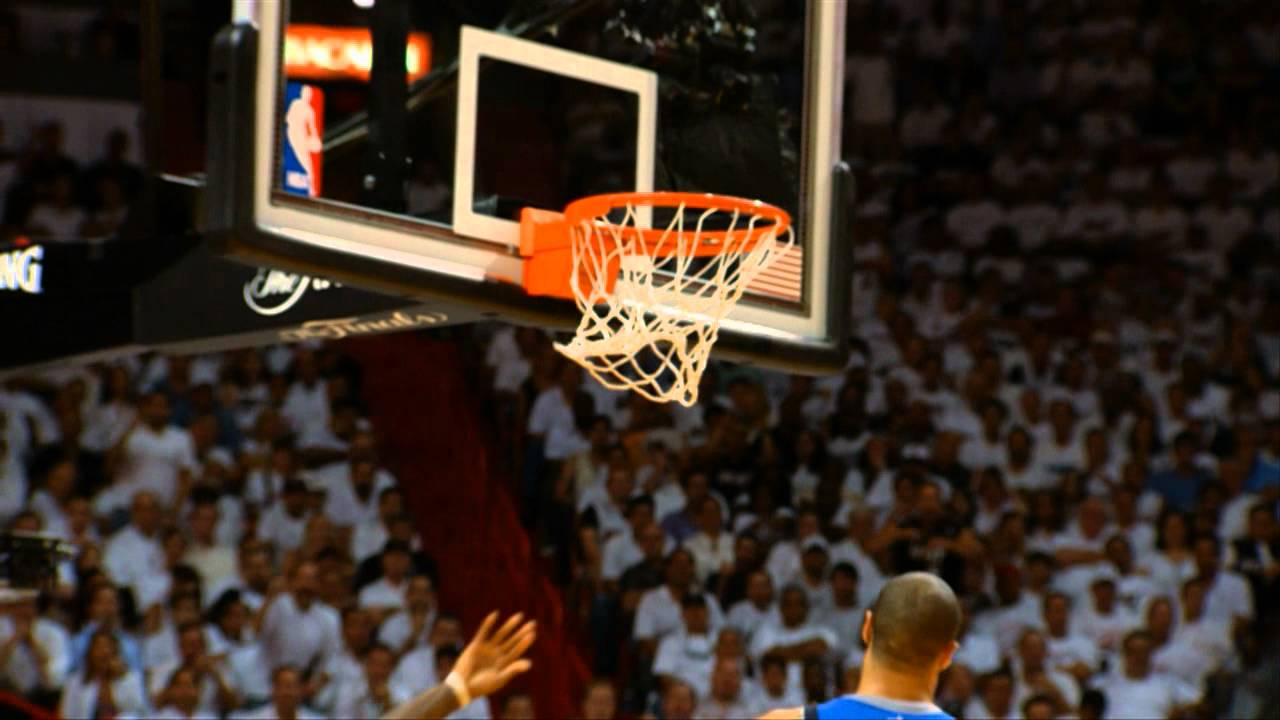 c0229b6b1aca 2011 NBA Finals Game 2 Mini Movie - YouTube