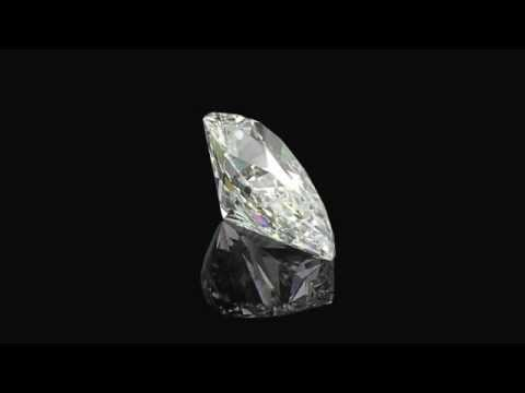 Absolute Perfection: Largest D Flawless Diamond at Christie's Auction