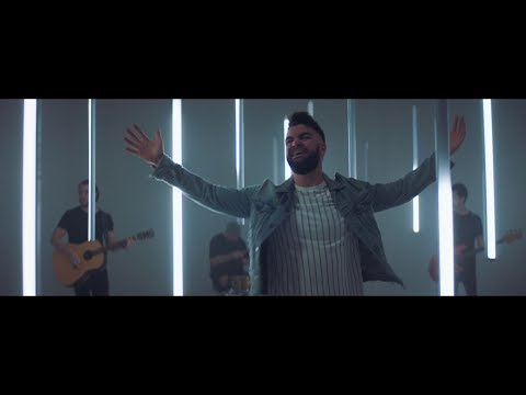 Dylan Scott - Nothing To Do Town (Stripped)