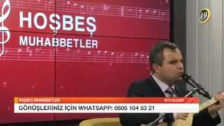 Süreyya Açıkgöz Sunam TV19