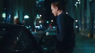Миллиарды (3 сезон) — Русский трейлер #2 (Дубляж, 2018)
