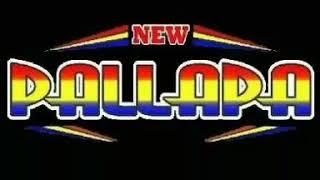 Download New Pallapa The Best Nike Ardila    SNP Indonesia