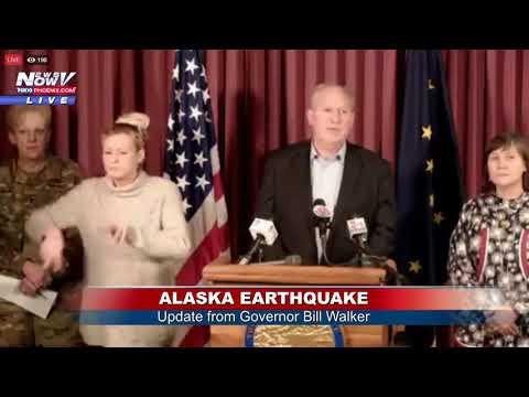 earthquake-update-alaska-governor-bill-walker-officials-update-media-fnn