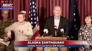 earthquake-update-alaska-governor-bill-walker-officials-update-media-fnn