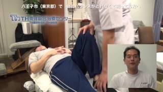 http://www.thseitai.com/ 対象エリア (東京都)八王子市・立川市・三...