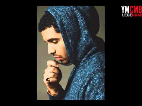 DJ Khaled Feat Drake, Rick Ross, Lil' Wayne & Future - No New Friends Legendado