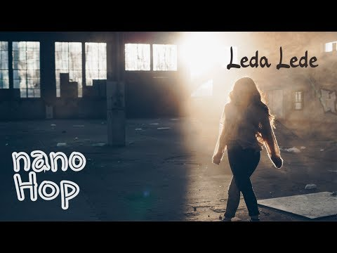 Intan Rahma - Leda Lede (Original Song)