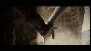Harry Potter i el misteri del Príncep. Llengua catalana. Cinema en català. Trailer