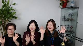 원맘TV with 드림…