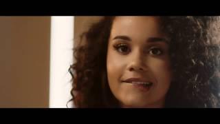 Nigel Sean - Lil Mama (Titelsong 'F💔ck de liefde')
