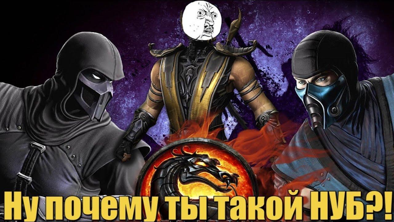 Мультфильм про гулливера советский
