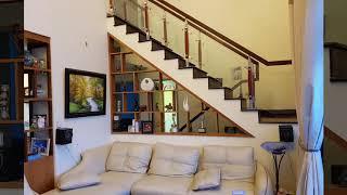Bán căn penthouse ở chung cư Hoàng Anh Gia Lai 3: 252m2, 4 phòng ngủ, giá 4.3 tỷ, Call: 0903.180023