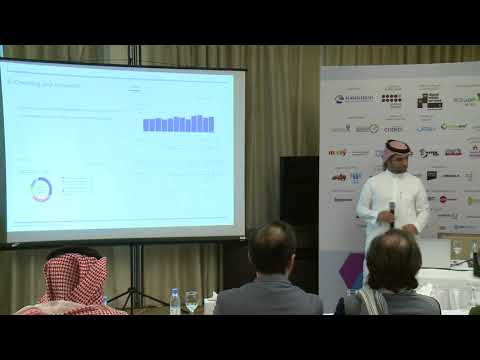 Performance Marketing: Converting Leads to Sales - AstroLabs Part 4 - ArabNet Riyadh 2017