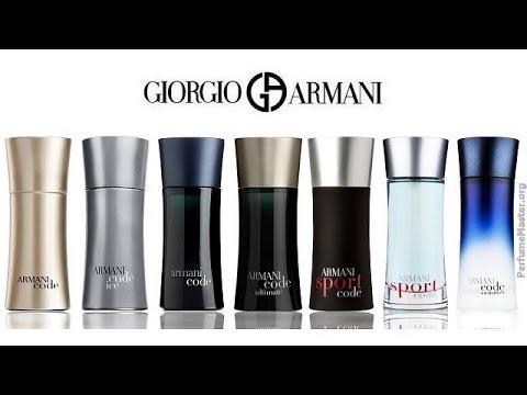 Ice Armani Armani Code Fragrance Giorgio Giorgio MpGVSqUz