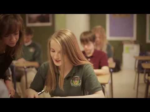 Founders Classical Academy Feature