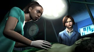 CSI: Miami (2004 Video Game) - 06 - Final Judgement