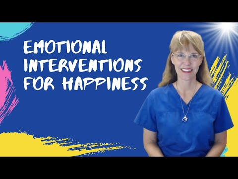 282  Emotional Interventions for Depression | Counselor Toolbox Podcast