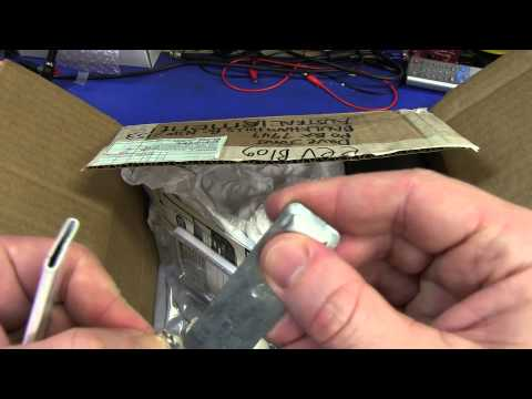 EEVblog #481 - Mailbag