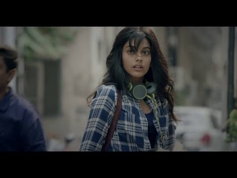 Ek Ajnabee Haseena Se Mulakat Ho Gai Full Song || Valentine day Special