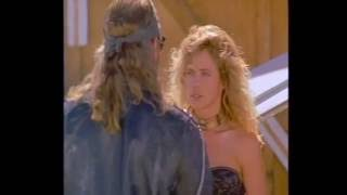 Video FemTrailer. Kathy Long The Stranger 1994 download MP3, 3GP, MP4, WEBM, AVI, FLV Agustus 2017