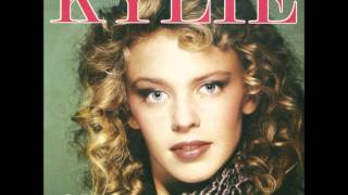 Kylie Minogue - The Locomotion (Single Version)
