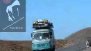Kamal Idrissi   l3robia ki konti   YouTube