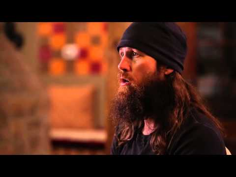 Faith Commander Small Group Bible Study by Korie Robertson and Chrys Howard - Session One