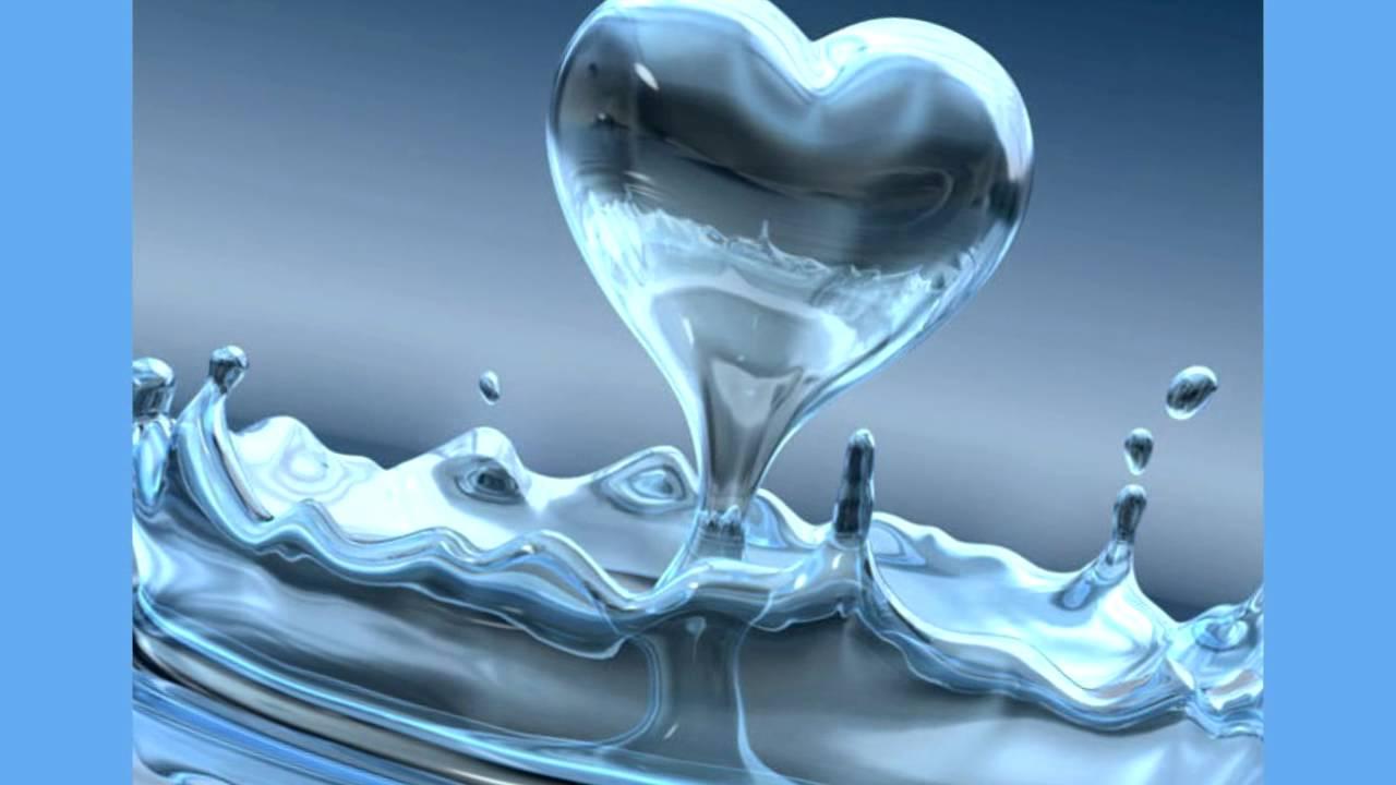 Voces ambiente azul cuidando el agua youtube for Cosas para ahorrar agua