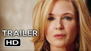 WHAT IF Official Trailer (2019) Renée Zellweger Netflix Series HD