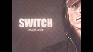 Switch Pump It