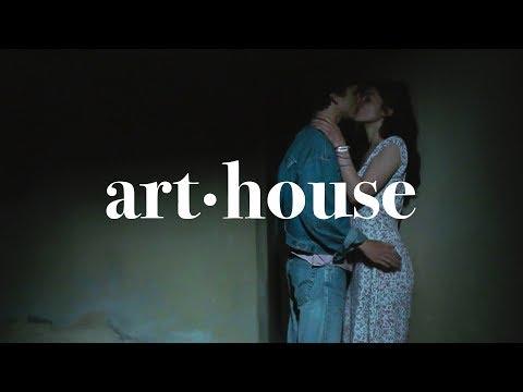 Art House is Not a Genre