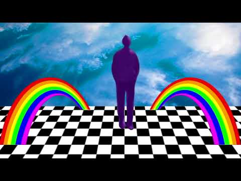 MILES BANDIT - GARDEN (Music Video)