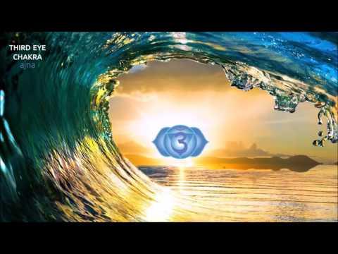 Third Eye Chakra Full On Psytrance 2017 Mix Free Download