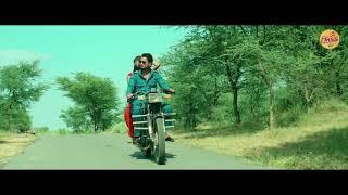 Parchawa new Haryanvi song