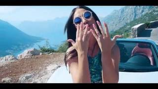 Смотреть клип Katarina Zivkovic - Dzoker -