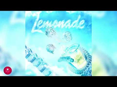 internet money lemonade official clean youtube