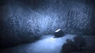 Writhe - The Shrouded Grove