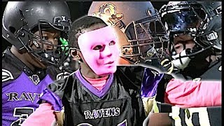 GAME WAS LIT 🔥🔥 | DFW Ravens (TX) vs Atlanta Ducks | UTR Highlight Mix 2017