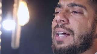 Manda Changa bol bhave tu Busy sarthik k  #GurPreet_Brar #Sarthik